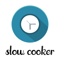 slowcookersmall