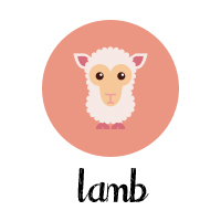 lambsmall
