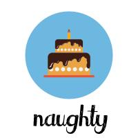 naughtyfood