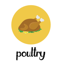 poultrysmall
