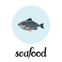 seafoodsmall
