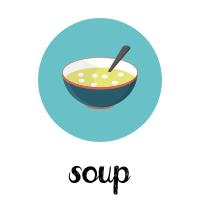 soupsmall