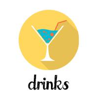 drinkssmall